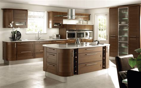 kitchen design pictures and ideas modular kitchen designs enlimited interiors hyderabad