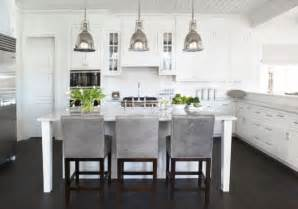 lights island in kitchen 10 industrial kitchen island lighting ideas for an eye catching yet cohesive décor
