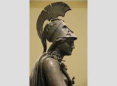 Tatouage Statue Grec Printablehd