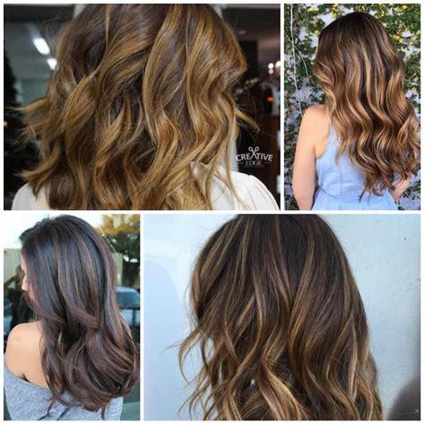spitzen hell ansatz dunkel 1001 ideen f 252 r ombre blond frisuren top trends f 252 r den sommer