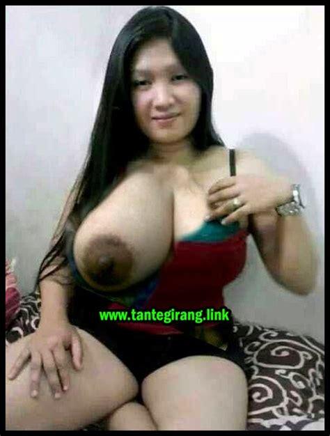 Foto Mesum Kumpulan Foto Bugil Tante Stw Super Bohay