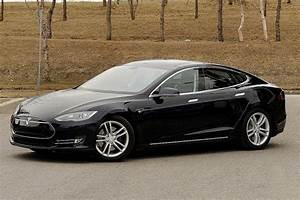 Tesla Model S P100d Prix : voiture tesla prix tesla announces the model 3 at half the price of the tesla 39 d 39 upgrades ~ Medecine-chirurgie-esthetiques.com Avis de Voitures