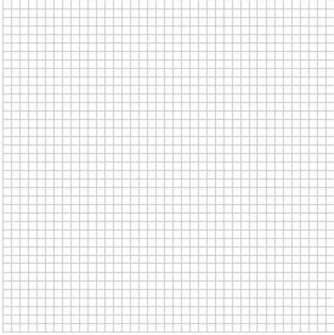 theory substruction paper template ricksmath printable graph paper 1