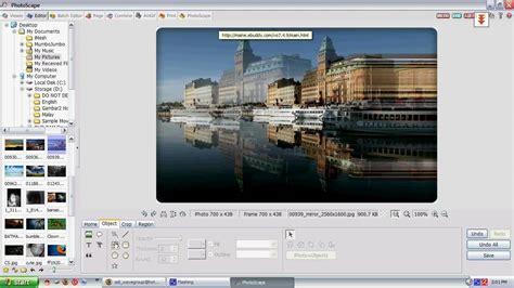 15 alternativas gratuitas a Photoshop Illustrator y más