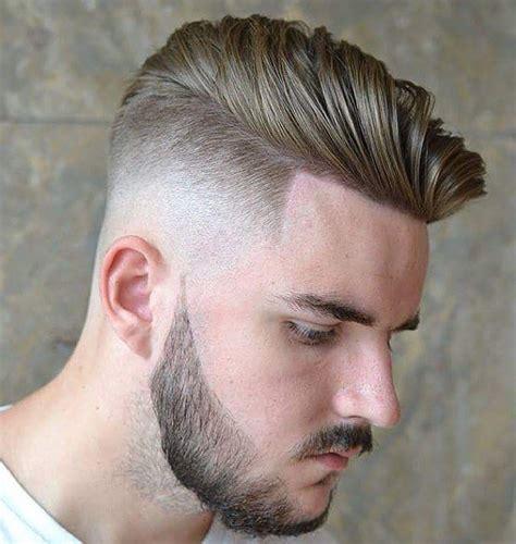 menshairstyletrendscom haircut  atgregorymaxbarber