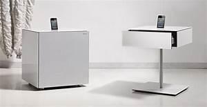 Beistelltisch Weiß Schublade : spectral cockpit cp20 beistelltisch online kaufen ~ Sanjose-hotels-ca.com Haus und Dekorationen