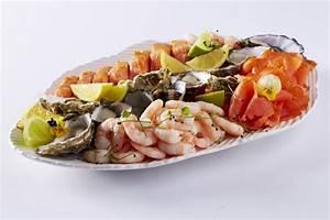 Seafood-Platter | The Jack Cairns