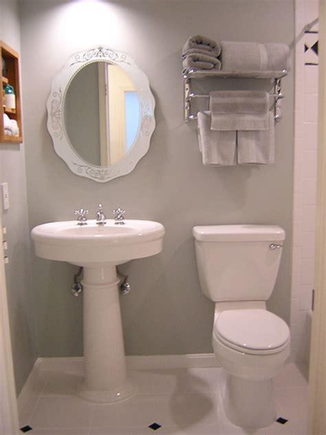easy bathroom remodel simple bathroom designs  easy