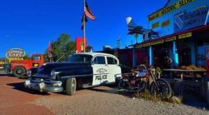 Camping Car Americain Occasion Angleterre : location de camping cars aux etats unis location de vans et profil s aux usa ~ Medecine-chirurgie-esthetiques.com Avis de Voitures