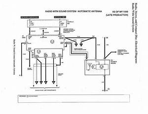 300d Radio Installation     Please Help Me Out