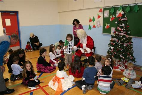 school christmas party armenian cultural foundation of
