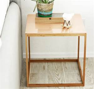 Beistelltisch Weiß Ikea : beistelltisch holz ikea energiemakeovernop ~ Eleganceandgraceweddings.com Haus und Dekorationen