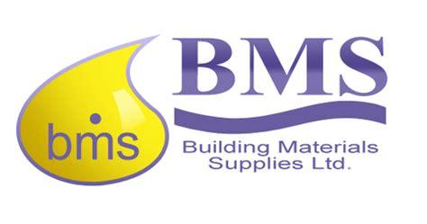 Bms Malta (@bmsmalta)