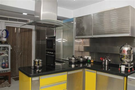 stainless steel kitchen cabinets prices in india stainless steel modular kitchen buy stainless steel