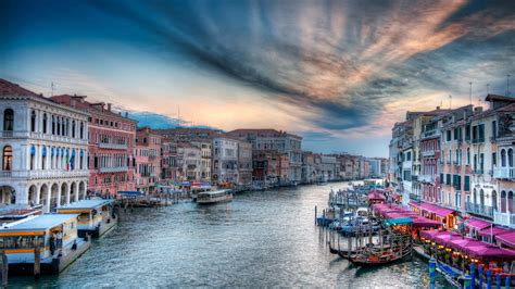venice italy wallpaper  background image