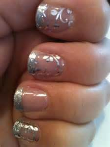 Jamberry Nails On Toes