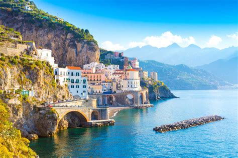 italy travel guide places  visit  italy rough guides