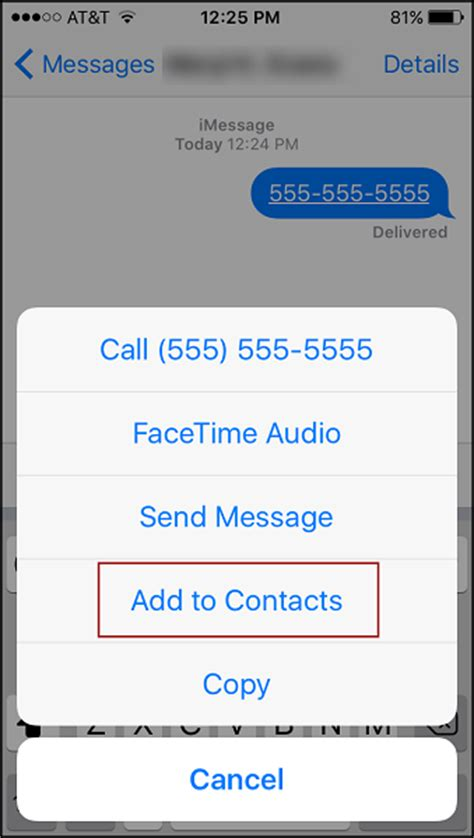 add contacts to iphone how to easily save and iphone contacts akrutosync