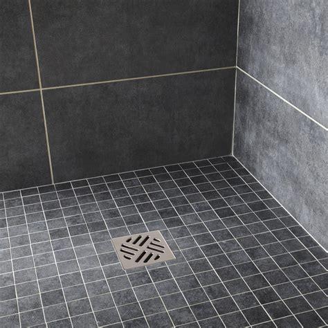 carrelage spot point p lino salle de bain brico depot