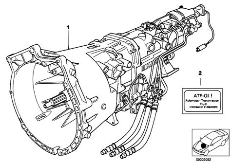 Service Manual Bmw Transmission Line Diagram Pdf