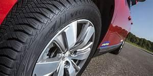 Pneu 4 Saisons Goodyear : vector 4seasons gen 2 le nouveau pneu goodyear toutes saisons ~ Medecine-chirurgie-esthetiques.com Avis de Voitures