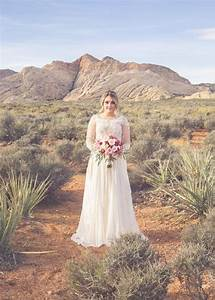 Wedding dresses utah modest junoir bridesmaid dresses for Wedding dress utah