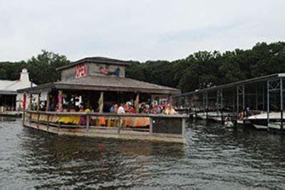 Okoboji Boat Works by Shake The Lake Parks Marina At Lake Okoboji