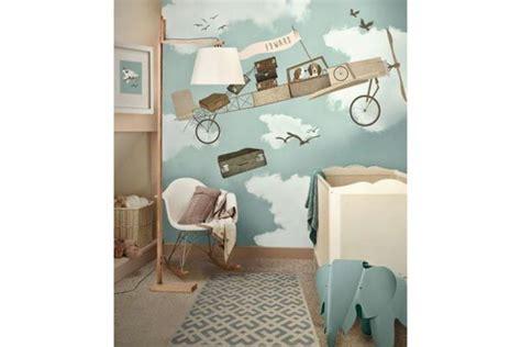 les chambres de les plus belles chambres de bébé doctissimo