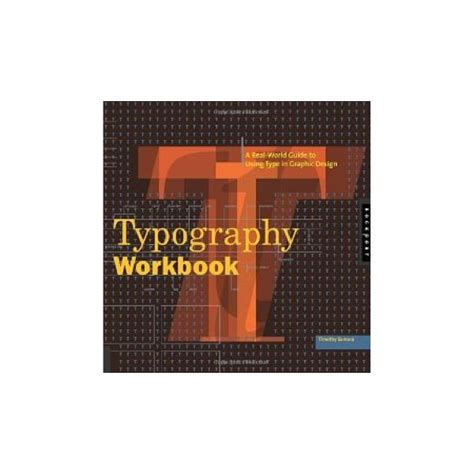 top 10 books on typography