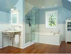 Bathroom Ideas by 21 Cottage Bathroom Designs Decorating Ideas Design Trends Premium PSD
