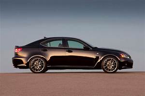 Lexus Is F : 2015 lexus is f coupe spied ~ Medecine-chirurgie-esthetiques.com Avis de Voitures
