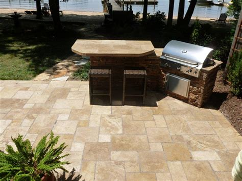 As The Premier Raleigh Deck Builder We Are Pleased To Work. Patio Pavers. Patio World Houston. Outdoor Patio Enclosure Kits. Patio Builders Wilmington Nc. Brick Patio Uk. Patio World Eatontown Nj. Slate Mosaic Patio Table. Outside Porch Valances