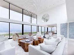 HD wallpapers maison moderne new york patterncdesktopgwallmobilegf.gq