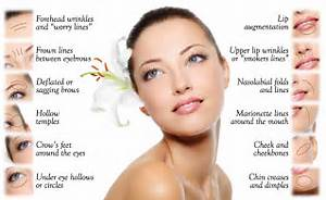 Fillers Rhode island, Juvederm Providence, Sculptra RI  Plastic and Cosmetic Surgery Procedures and Therapies