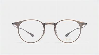Oliver Peoples Shawfield 1310 Fairmont Ervin
