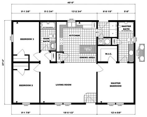 Cad pro computer drafting software is used by barndominium builders and contractors for barndominium floor plans, electrical drawings, and landscape designs. Pine Grove Homes — G-3001   Barndominium floor plans ...