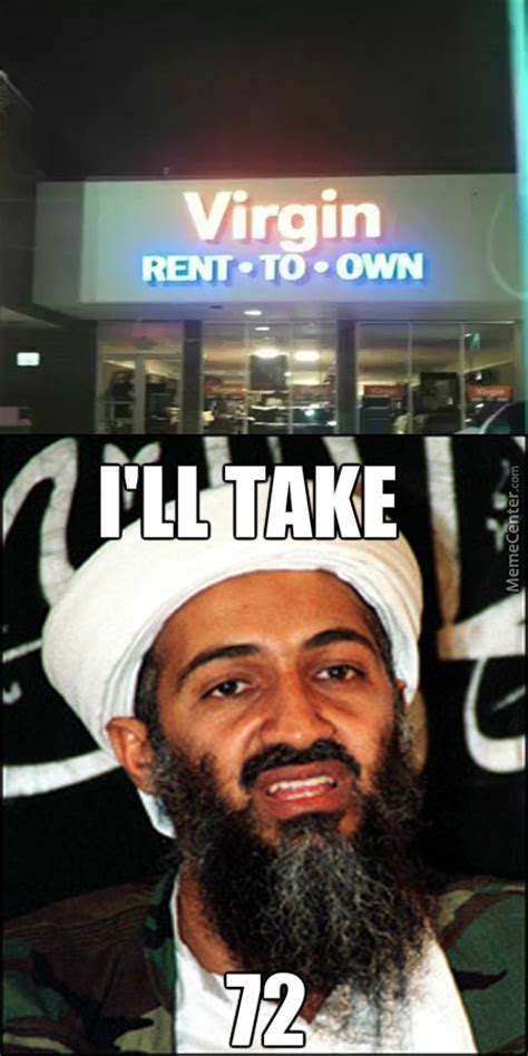 Halal Memes - absolutely halal memes best collection of funny absolutely halal pictures