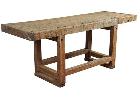 workbench kitchen industrial workbench kitchen island table omero home