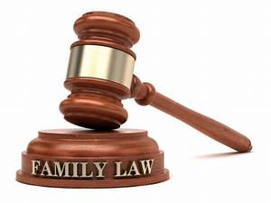 3 Questions to Ask Your Family Law Lawyer After Filing for ...