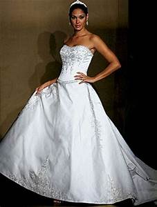 african american wedding dresses for brides 009 life n With american wedding dresses