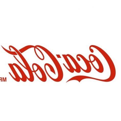 vector coca cola  logo vector art ai svg eps vector
