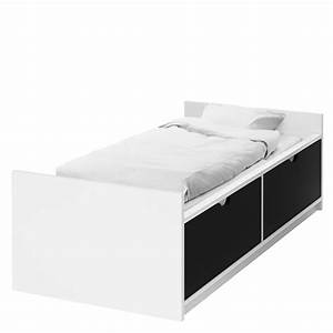 Ikea Unterschrank Spüle : ikea flaxa bed measurements ~ Michelbontemps.com Haus und Dekorationen