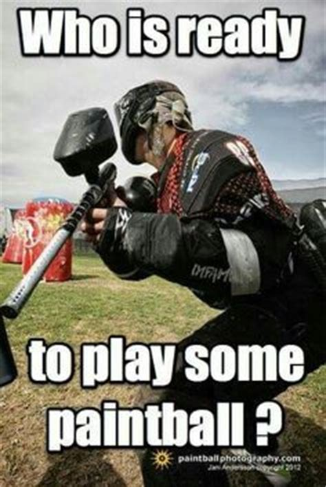 Paintball Memes - pin by big jay barrack on funny paintball memes and stuff pinterest catholic memes speed