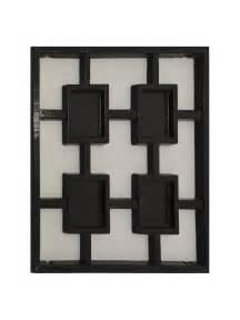 Grille Porte D Entrée : grille carres fer forge pour porte d 39 entree a visser 25x28 ~ Melissatoandfro.com Idées de Décoration