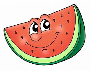 Free Watermelon Clipart Pictures - Clipartix