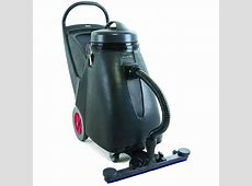 Clarke Summit Pro 18SQ WetDry Vacuum 18 Gallon UnoClean
