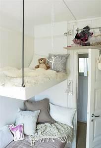 Kleine Wohnung Optimal Nutzen : dormir entre nubes tr nsito inicial ~ Markanthonyermac.com Haus und Dekorationen