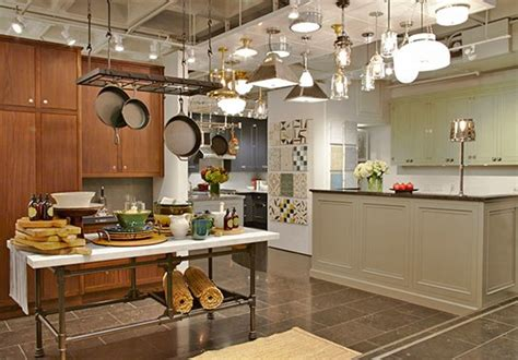 kitchen showrooms island apartments in york city with kitchen island