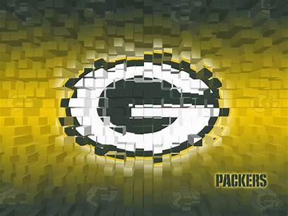 Packers Bay Logos History Older