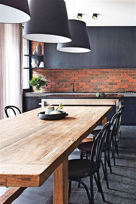 33 Masculine Kitchen Furniture Ideas That Catch An Eye. I Like My Living Room Because. Living Room Decor Brown Leather. Small Living Room Arrangement Pinterest. Architecture Design Living Room. Living Room With Christmas Decorations. Layout My Living Room Furniture. Living Room Grow Lights. Living Room Furniture Arrangement Photos